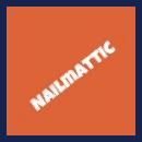 mag-nailmattic.png