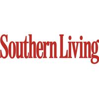 mag-southern-living-200x200.jpg